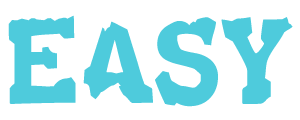 サーフィンレッスン 湘南 初心者 ボードロッカー【EASYsurf】湘南・鎌倉・七里ガ浜